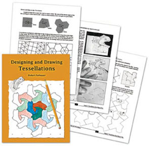 tessellating shapes templates.html